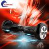 2015 OpenluchtSportwagen voor de Jonge Zelf In evenwicht brengende Elektrische Autoped van Mensen S36 met 2 Wiel Gemotoriseerd Skateboard