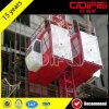 Lifter 1t Construction&Building