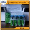 인간적인 Growt Kig Jin Gh 10iu Blue Tops 191AA