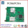 Navigation PCBA de GPS/GSM
