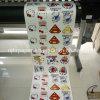 Imprimável Eco Solvent Transferência de calor PU Vinil, papel de transferência de vinil