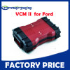 VCM II V91 Dignostic&Scanner Tool for Ford