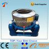 Liquide à faible bruit et séparateur de séparation plein de centrifugeuse (séries de CTM)