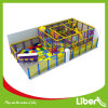 Toddler Areaの子供Indoor Amusement Park Play Equipment