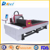 工場Price High Precision Dek2513fj 300With500With750W Metal FiberレーザーCutting Machine