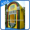 Inflatable divertente Door Photo Booth per Event Decoration