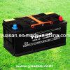 Yuasan 12V88ah Profesional-Que produce seca la batería auto de plomo 58815