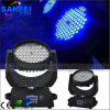 Wedding/Party/Disco/Night Club/DJ LED 108PCS Moving Head Wash Light