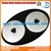 Sks 7 Fabric Textile 18m m Rotary Blades