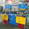 GummiKeyboard Making Press Mould Press Machine Made in China