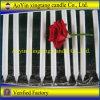 サウジアラビア/ドバイへの13G/15g/30g/35g/White CandleかVelas/Bougie/100% Paraffin Wax Candle