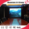 P10 3in1 Rental Indoor Full Color LED Screen Display