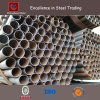 AISI A36 Carbon Steel Round Tube in Stocks (CZ-RP39)