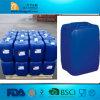 Des CAS-Nr. 312-85-6 Natriumlaktat Natriumlaktat-60% 63% 70%