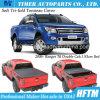 Ford Ranger T6 3yearsの保証のトラックのトノーカバーのため