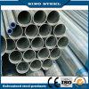 De Pijp van het Staal van ERW /Seamless/Galvanized van de Fabriek van China