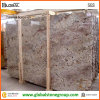 Granite Polished Flooring pour Stone Kitchen/Bathroom/Hotel