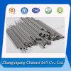 Pipe sans couture de capillaire des tubes AISI 316 d'alliage