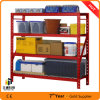 Storage saldato Rack con Adjustable Wire Shelves