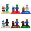 MiniFigure Building Block Smart Toys mit 6 Styles 10216402