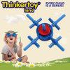 2015 pädagogisches DIY pädagogisches Spielzeug des neuen Feld-Großverkauf-