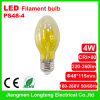 4W LED Filament Bulb (ps48-4)