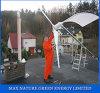 높은 Quality 및 Full Power Wind Generator 10kw
