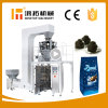 최고 Engineer Oversea Installation 및 Testing Allowed Chocolate Coin Packing Machine