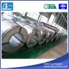 Platten Metal,/galvanisierter Stahlring Z275