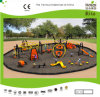Kaiqi Group Kids Climbing Series per il parco di divertimenti (KQ9315A)