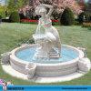 Images des fontaines d'eau pour le jardin