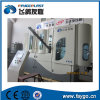 6000bph Complete Pet Bottle Production Line