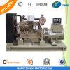 20kVA aan 100kVA Cummins Diesel Generator Set met Dieselmotor Gensets