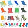 折る浜の日曜日の椅子Sp165