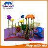 Children ao ar livre Playground Equipment para Sale Txd16-Hoe014