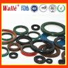 Selos giratórios DIN3760 Tye como o selo do óleo radial