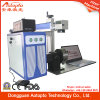лазер Marking/Marker Machine High Speed 30W Fiber для Metal