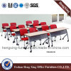 Hochschule Desk und Table School Furniture Folding Table (HX-5D150)