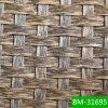 고품질 플라스틱 PE 등나무 물자 Bm 31695