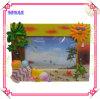 راتينج [بيكتثر فرم] زخرفيّة لأنّ مشمسة شاطئ تذكارات