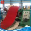 La Chine a fait à animal familier la tôle d'acier laminée à froid enduite de la couleur Z50 de papier d'aluminium enrouler le matériau d'isolation thermique