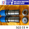 Ferramentas de perfuração do CNC, ferramentas de perfuração da torreta do CNC, lâminas da tesoura