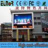 P10 impermeabile LED esterno che fa pubblicità al tabellone per le affissioni dello schermo