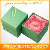 Empacotamento de papel delicado da caixa pequena