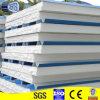 ENV-Farbenstahlzwischenlagehallehaus-Dachpanel