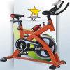 Amaestrador vertical magnético de interior del hogar de la bici de ejercicio (XHS360)