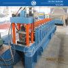 Dar forma de aço lamina a formação da máquina