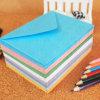 Габарит 79 бумаги корабля высокого качества выполненный на заказ цветастый