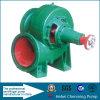 Bomba de água de alta pressão de Irrgation do motor diesel
