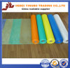 Us$5-25$/Roll Color и Durable Fiberglass Mesh